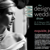 The Designer Wedding Show London