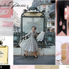 Jadore Paris, I Love Paris Wedding Theme
