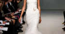 Vera Wang Dress