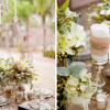 Oyster Wedding Inspiration