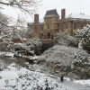 1006_Eltham-Palace-winter-exteriorb