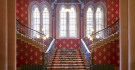 5573_Grand-Staircase