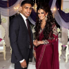Amir Khan Gets Engaged