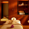 Chancery Court Spa Harmony Room