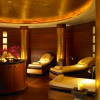 Chancery Court Spa at cha