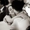 Gemma and Stefano Home House London Wedding