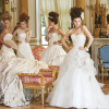 Glamor-Wedding-Gowns-Collection-from-Ian-Stuart-1
