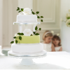 Waitrose Wedding Cakes