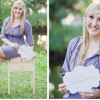 Elyse Skansi of Tying The Knot Wedding Coordination