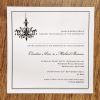Invitations from Els-Design.com