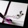 Wedding Invites & More