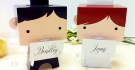 PCH1G-Doll-Bride-Groom_Front