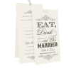 PT231B-Be-Married-Wedding-Invitation_inside