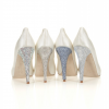 Marina Wedding Shoes
