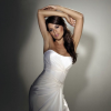 SuzanneNeville-BridalGowns-Highness