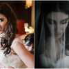 Gorgeous Andaz Bride