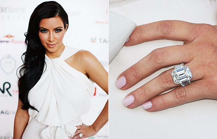 celebrity bands wedding on see engagement and diamond rings